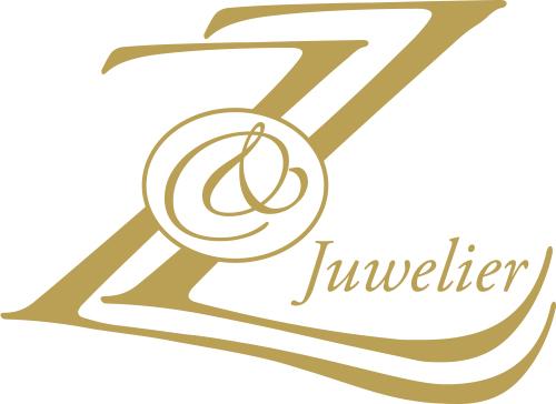 Zeit&Zeitlos-Logo_kurz_gold#1.indd