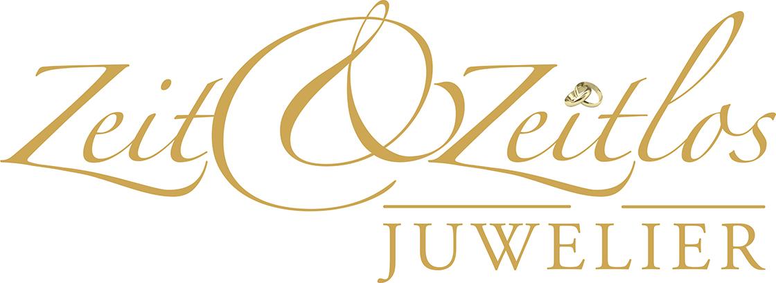 Zeit&Zeitlos-Logo_lang#1_gold_hell#NEU6.indd