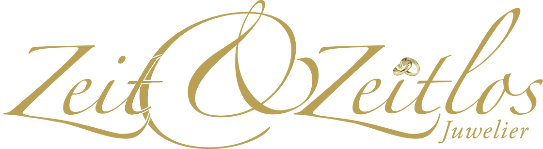 Zeit&Zeitlos-Logo_lang#1_gold_hell.indd